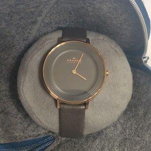 Brand New Skagen watch